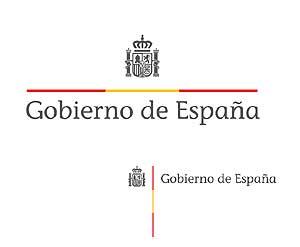 Imagen del logo elegido.