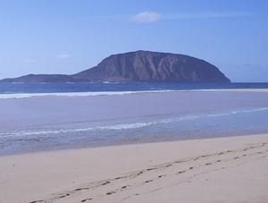 Montaña Clara. (Foto: ELMUNDO.ES)