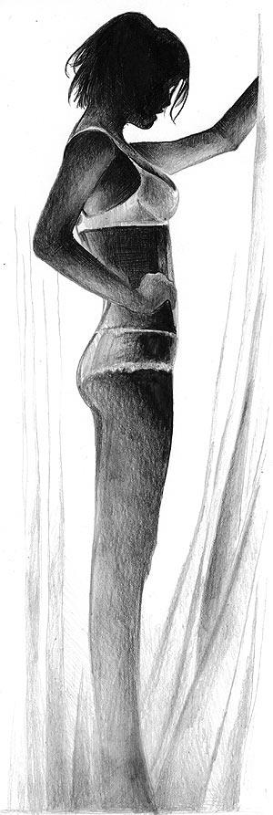 Ilustración: Ricardo Fumanal.