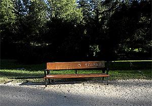 Imagen del Parque del Oeste. (Foto: Antonio Heredia)