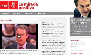www.lamiradapositiva.es