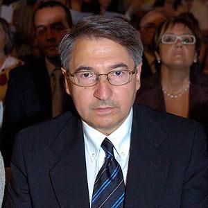 Jaume Carbonero, conseller de Vivienda. (Foto: Cati Cladera)