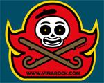 Villarrobledo, es sede del macrofestival Viña Rock (1-3 de Mayo).