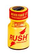 Popper marca 'Rush'