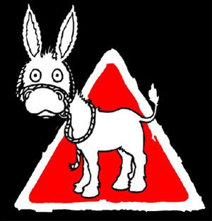 Logotipo de la Festa del Ruc (EL MUNDO)
