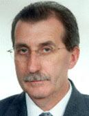 Sanz Carramiñana. (Foto: Senado)