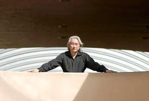 El profesor Michio Kaku, catedrático de Física de la City University de Nueva York. (Foto: BBC)