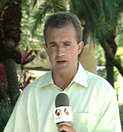 Ricardo Ortega.