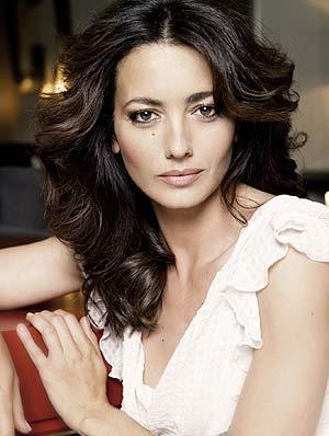 Jose Toledo es la futura presentadora de 'Corazón, corazón'. (Foto: TVE)