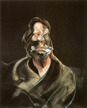 'Retrato de Isabel Rawsthorne', que formará parte de la retrospectiva de la Tate. (Foto: EFE)