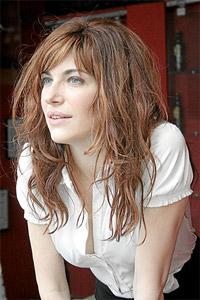 Marina Gatell, protagonista de 'Lalola'. (Foto: ANTENA 3)
