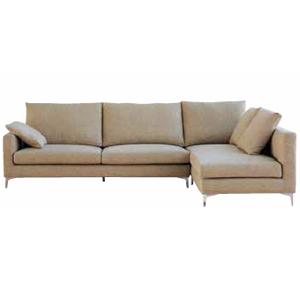 e773b4d33 Muebles y objetos de decoración, ante las rebajas 'más atractivas de ...
