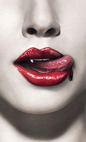 Imagen promocional de la serie. (Foto: HBO)