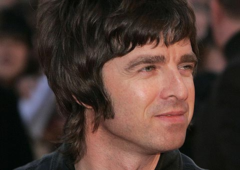 Noel Gallagher. (Foto: REUTERS)