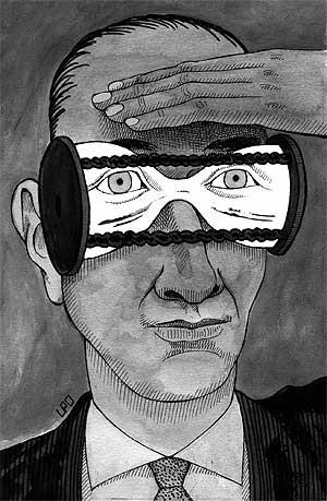 (Ilustración de LPO).