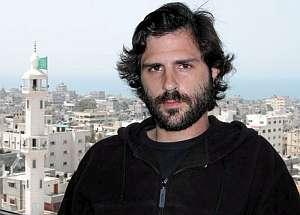 José Cendón. (Foto: EFE)