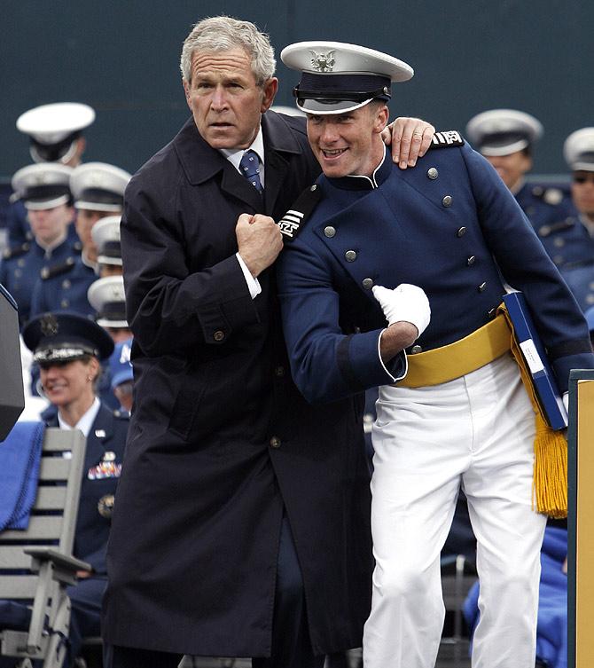 Kevin Lamarque / Reuters