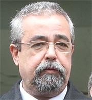 Á. Pérez. (Foto: A. Cuéllar)