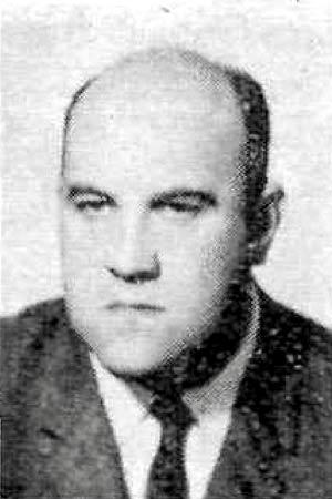Germán de Granada, en una foto de archivo. (Foto: EL MUNDO)