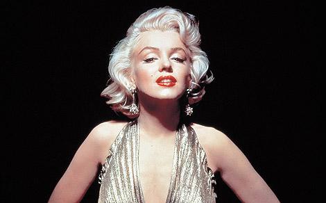 Llegan A Un Acuerdo Por Las últimas Imágenes De Marilyn Monroe