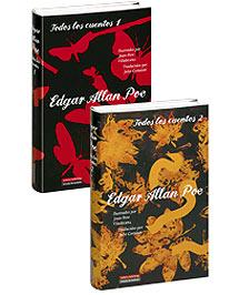 Volúmenes de cuentos editados por Círculo de Lectores.