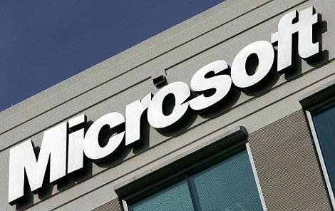 Microsoft acumula tres multas desde 2004. (Foto: AFP)