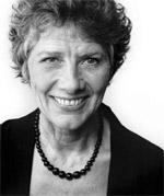 Margrete Auken.