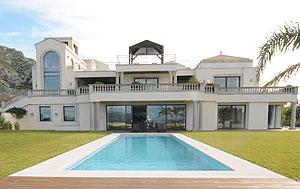 La casa de los 50 millones | Pep Vicens