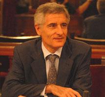 Bartomeu Vicens