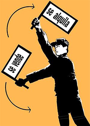 Ilustración: El Mundo.
