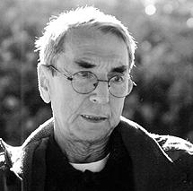 Alberto Méndez.   Juan Antonio Méndez