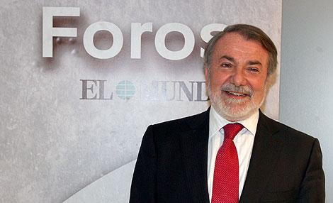Foto: José Aymá