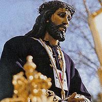 Imagen de la Semana Santa Marinera.