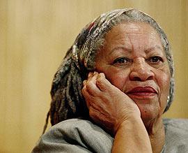 La escritora, en una imagen de 2005.| AP