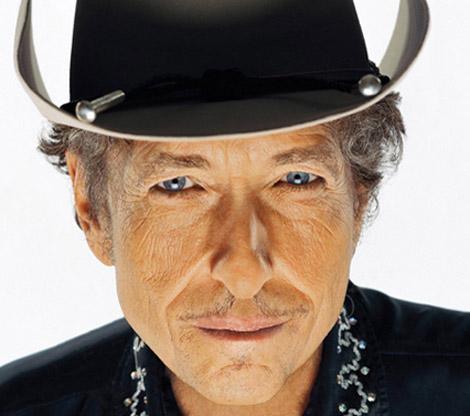 Bob Dylan. | Foto: El Mundo