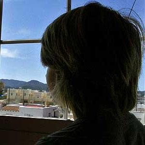 El niño ibicenco de 11 años Olav. | Toni Escobar