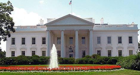 Imagen: whitehouse.gov