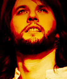 'Jesucristo Superstar'