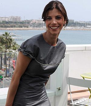 La actriz Maribel Verdú.   Efe.