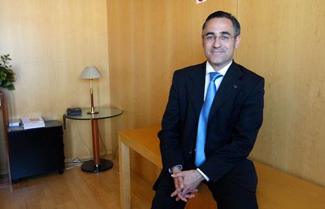 Ramon Tremosa cree que la España plural 'era una mentira' | Foto: Antonio Moreno