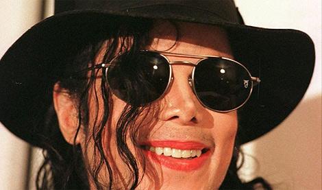 El cantante, en una imagen de archivo en Detroit. | Reuters