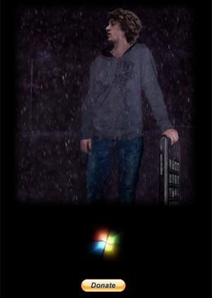 Captura de purplera1n.com.