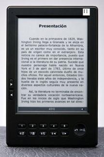 Ebook 'Papyre'
