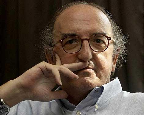 El máximo responsable de Mediapro, Jaume Roures.