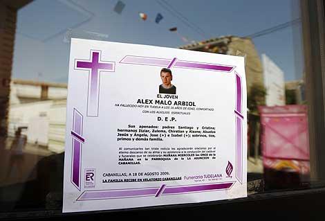 Fallece Un Menor Tras Cogerle Un Cabestro En Un Encierro En Navarra