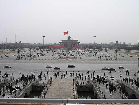 Resultado de imagen para clima en china