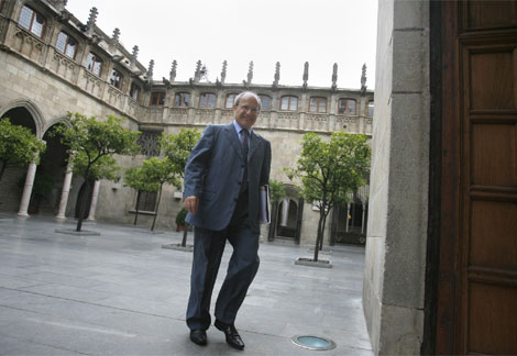 Montilla amplía en 15 millones de euros las becas-comedor ...