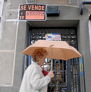 El comprador tiene la sartén por el mango en la negociación. | elmundo.es