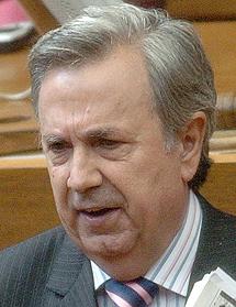 Rafael Maluenda.