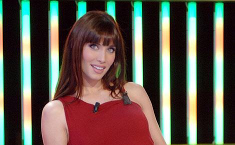 Pilar Rubio, ahora colaboradora de 'Se lo que hicisteis...', nuevo fichaje de Telecinco.